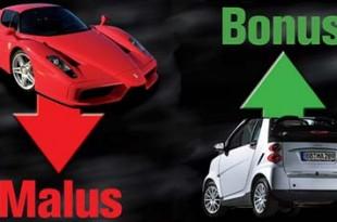 bonus malus
