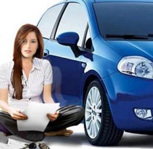 assicurazione giovani online
