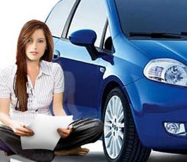 Assicurazione neo patentati on line perch conviene di for Assicurazione casa on line