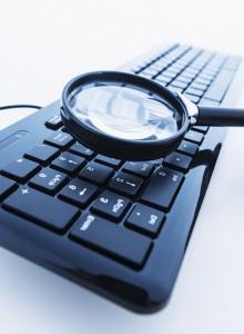 truffe online assicurazione