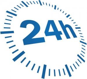 24-ore-assicurazione-moto