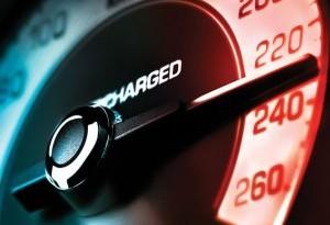 Assicurazione al chilometro: come funziona e quando conviene