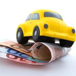 Cosa succede se non si paga il bollo auto