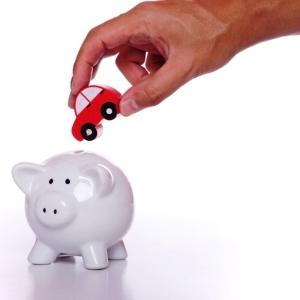 Le 5 province dove si paga meno l'assicurazione auto
