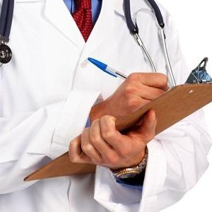 Referto medico e assicurazione cosa fare in caso di danni a persone