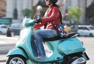 Scooter 50cc trucchi per risparmiare sull'assicurazione