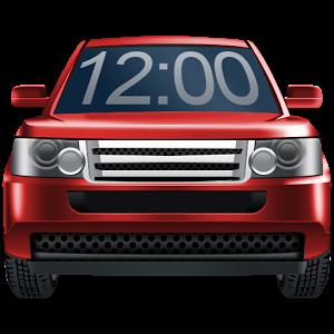 5 app per gli automobilisti