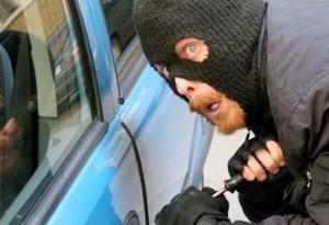 Assicurazione furto e incendio quali casi sono coperti