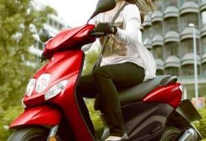 Assicurazione scooter 150cc come risparmiare