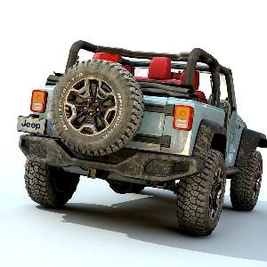Assicurazione Jeep, come risparmiare