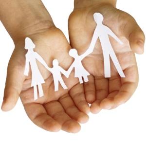 Assicurazione capofamiglia