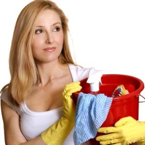 Assicurazione casalinghe una guida completa