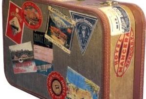 Assicurazione viaggi guida