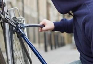 Assicurazione furto bicicletta