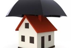 Assicurazione furto per appartamento
