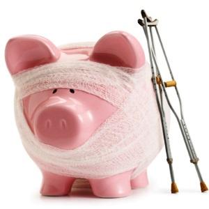 Assicurazione medica integrativa una guida