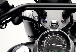 Assicurazione moto a chilometri come funziona e quando conviene