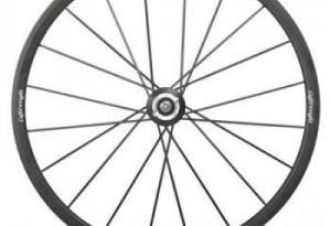 bicicletta assicurazione