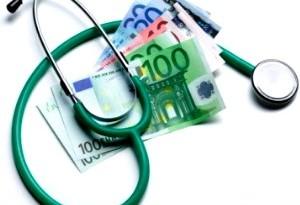 Assicurazione sanitaria integrativa una mini guida