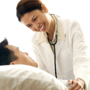 Assicurazione sanitaria privata a che cosa serve