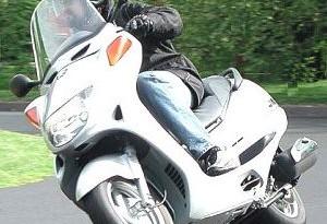 Assicurazione economica per lo scooterone 250cc
