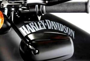 RCA per Harley Davidson come risparmiare