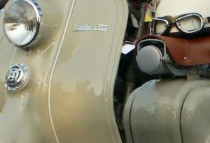 Assicurazione Lambretta d'epoca. Guida al risparmio
