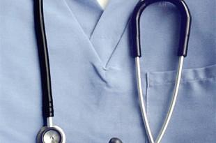 dott assicurazione