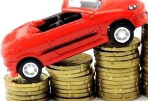 Assicurazione a rate tutte le compagnie che la offrono