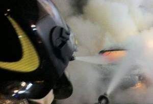 Assicurazione furto e incendio in quali casi si ottiene il rimborso