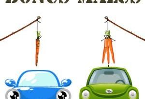 Bonus Malus quante classi si perdono in caso di incidente