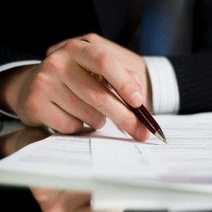 Assicurazione RCA cosa sapere sul contratto
