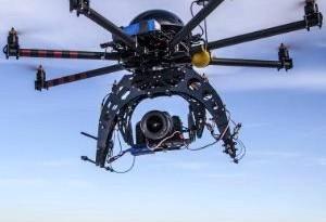 Assicurazione drone obbligatoria pronte le prime polizze