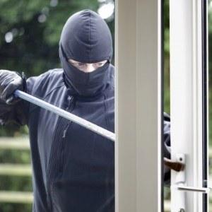 Assicurazione sulla casa dove fare il preventivo