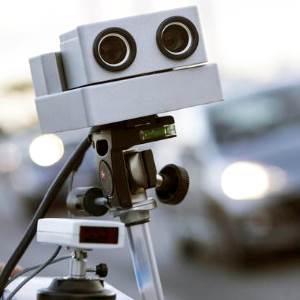 Guida senza assicurazione Alla multa ci pensa l'autovelox