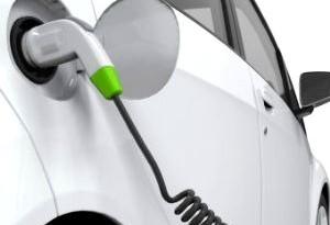 Assicurazione auto elettrica quanto si risparmia