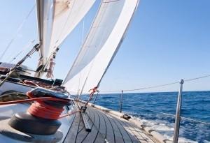 Assicurazione barca a vela cosa sapere