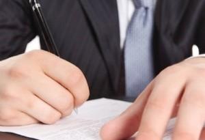 Assicurazione, disdetta e rinnovo RCA guida