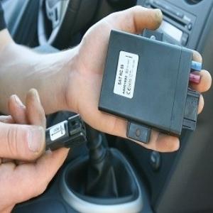 Riforma RC auto, scatola nera e nuovi sconti