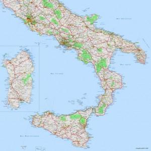 assicurazioni sud italia