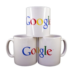 google rca