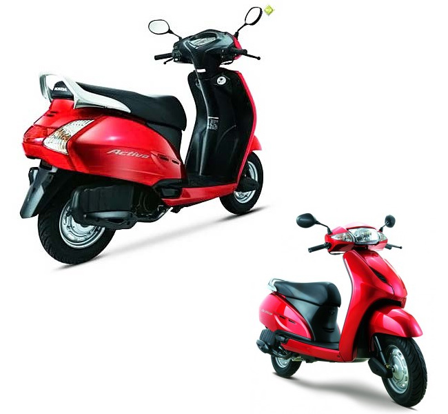 assicurazione scooter 125 sicilia