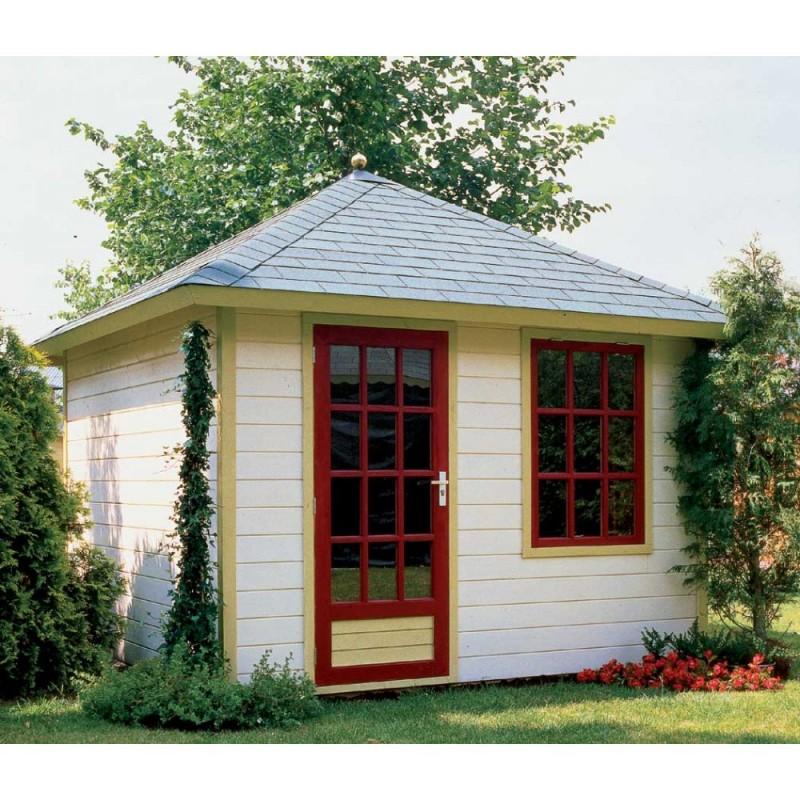 Assicurazione casa fatti furbo e risparmia col fai da te - Assicurazione casa obbligatoria ...
