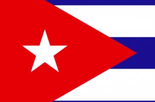 assicurazione cuba
