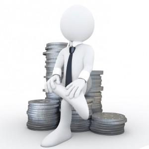 Assicurazione professionale obbligatoria assicuratu - Assicurazione casa obbligatoria ...
