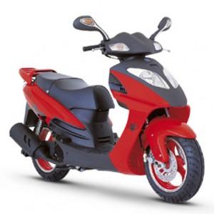 Suzuki Vita