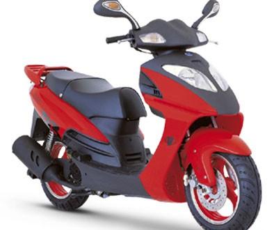 assicurazione scooter 125 piu economica