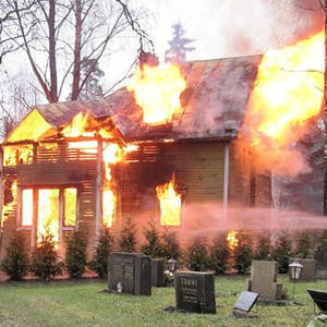 assicurazione incendio e scoppio unicredit