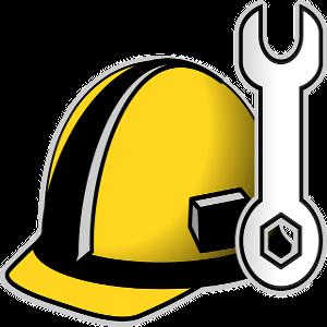 Assicurazione professionale per ingegneri obbligatoria - Assicurazione sulla casa e obbligatoria ...