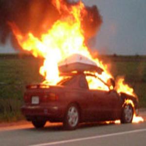 assicurazione solo furto e incendio